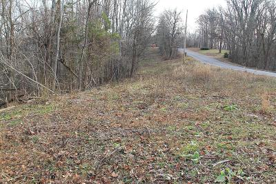 Residential Lots & Land For Sale: Old Mill Hill Road