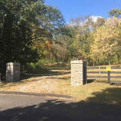 Residential Lots & Land For Sale: 3548 St. Ignatius Lane Lot 2