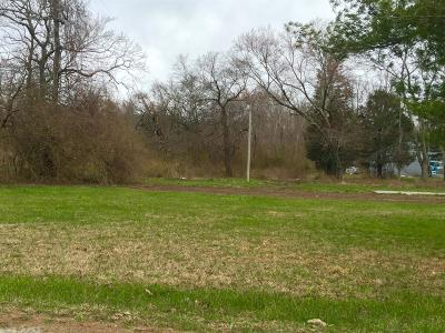 Residential Lots & Land For Sale: 295 Forrest Point Rd