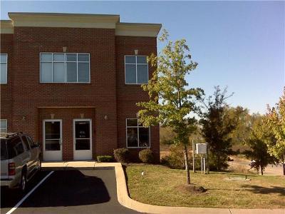 Sumner County Commercial For Sale: 180 N Belvedere Dr Ste 22