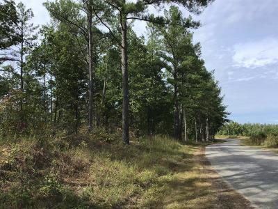 Linden Residential Lots & Land For Sale: Sassafras Ridge Rd