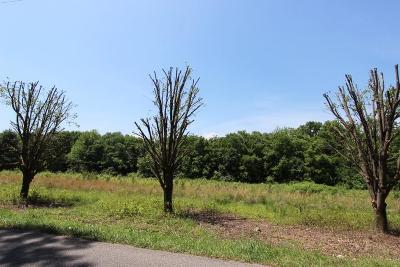 Cunningham Residential Lots & Land For Sale: 3110 Marthas Chapel Rd