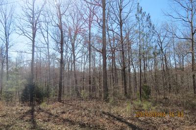 Tennessee Ridge Residential Lots & Land For Sale: Steven Dr