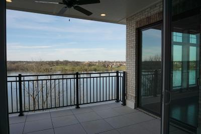 Gallatin Condo/Townhouse Under Contract - Not Showing: 1024 Club View Drive, Unit F303
