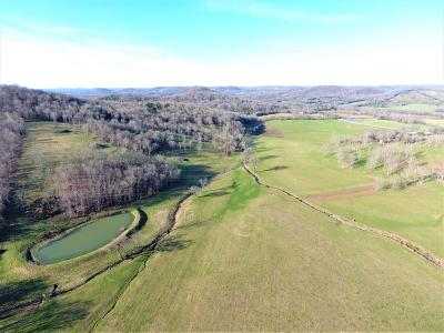 Residential Lots & Land For Sale: 2739 Sorrells Rd