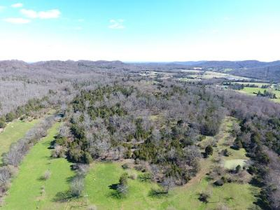 Residential Lots & Land For Sale: Fishing Ford Rd