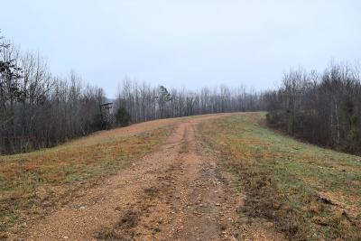 Residential Lots & Land For Sale: Hartley Cem Rd