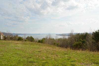 Residential Lots & Land For Sale: Turtle Point Ln