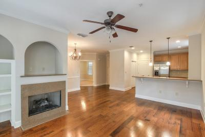 Brentwood  Condo/Townhouse Active Under Contract: 311 Seven Springs Way Unit 103