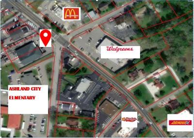 Ashland City TN Commercial For Sale: $1,250,000