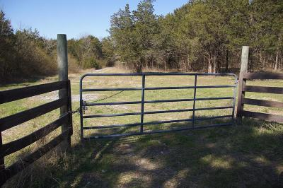 Rutherford County Residential Lots & Land For Sale: Hershel Hudson