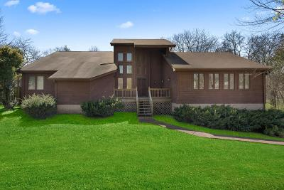 Old Hickory Single Family Home Under Contract - Showing: 105 Shady Cv