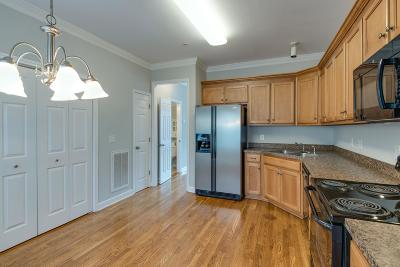 Thompsons Station  Condo/Townhouse Active Under Contract: 3029 Newport Valley Cir