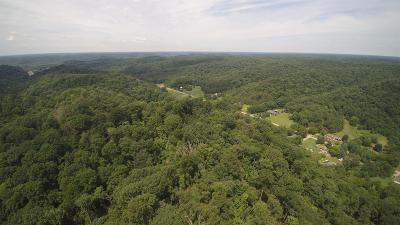 Nashville TN Residential Lots & Land For Sale: $1,430,000