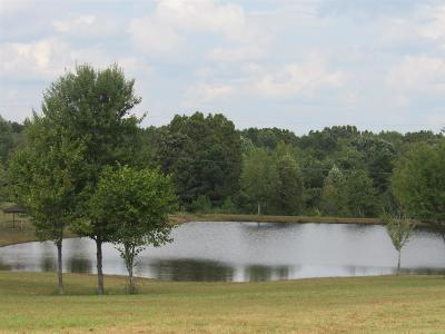 Mcewen Residential Lots & Land Under Contract - Not Showing: 2210 Old Blacktop Rd