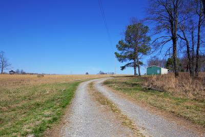 Sumner County Single Family Home For Sale: 128 Corinth Rd