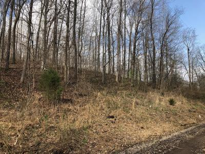 Residential Lots & Land For Sale: Lewis Cir