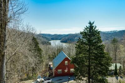 Smithville Single Family Home For Sale: 920 Cherokee Dr
