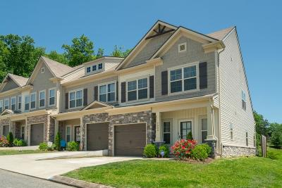 Old Hickory Condo/Townhouse Under Contract - Not Showing: 2000 Abbingdon Way