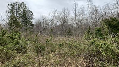 Robertson County Residential Lots & Land For Sale: Highway 431n