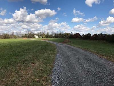 Cottontown Residential Lots & Land Under Contract - Showing: 430 B Bowling Branch Rd