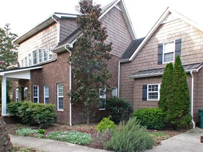 Winchester Single Family Home Under Contract - Showing: 168 Old Mill Rd