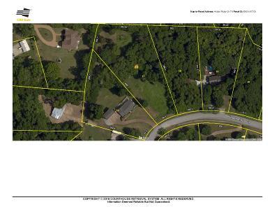 Mount Juliet Residential Lots & Land Under Contract - Not Showing: 1837 Hidden Ridge Cir