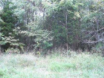 Residential Lots & Land Active Under Contract: 7 Stewart Rd.