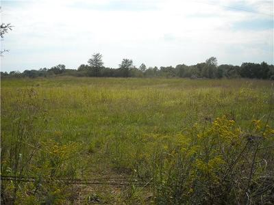 Residential Lots & Land Active Under Contract: 3 Hwy 12 N