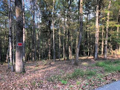 Franklin Residential Lots & Land For Sale: 5904 Greenbrier Rd Tract 5
