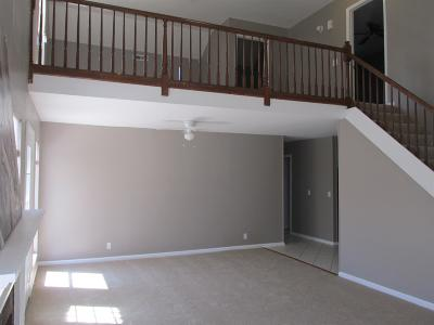 Smyrna Condo/Townhouse Under Contract - Not Showing: 113 Stokes Dr