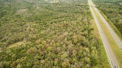 Columbia Residential Lots & Land Under Contract - Not Showing: Sowell Mill Pike