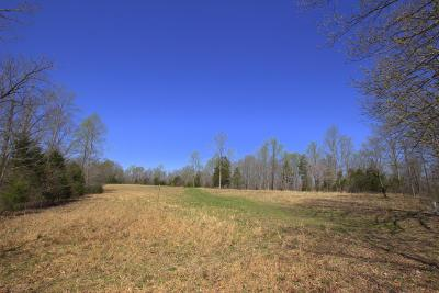 Lawrenceburg Residential Lots & Land Under Contract - Showing: Chestnut Grove Cemetery Rd