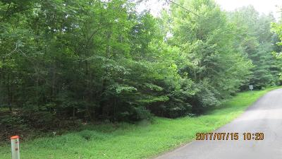 Dover Residential Lots & Land For Sale: Shane Lee Cir