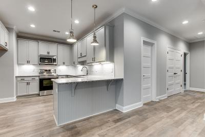 Single Family Home Under Contract - Not Showing: 3538 Pershing Drive (E1)