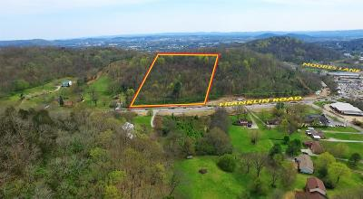 Brentwood Residential Lots & Land For Sale: 1532 Franklin Rd