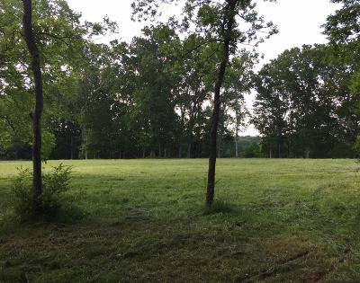 Murfreesboro Residential Lots & Land For Sale: 3941 Lakebrook Dr