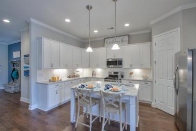 Franklin Single Family Home For Sale: 905 Scouting Drive