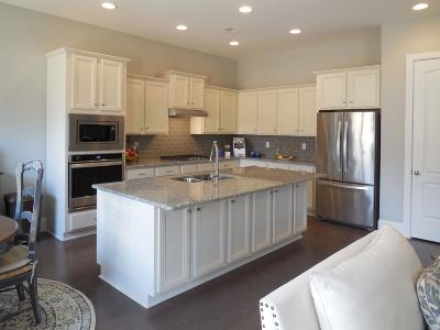 Dickson Single Family Home For Sale: 171 Dogwood Lane