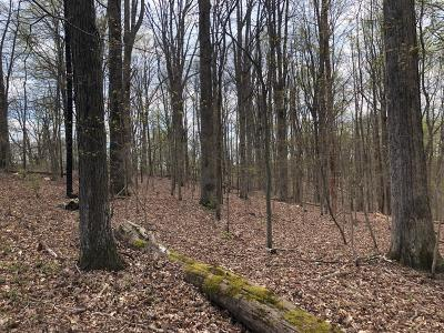 Pegram Residential Lots & Land For Sale: Old Charlotte Pike
