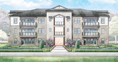 Nashville Condo/Townhouse For Sale: 477 Hwy 70s Unit 101