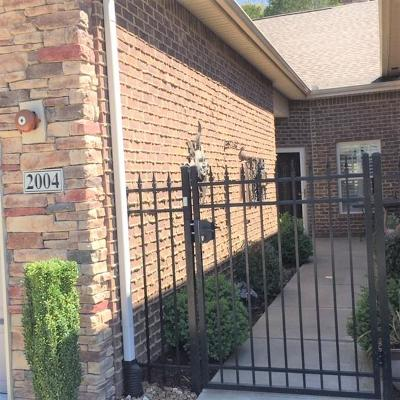 Goodlettsville Condo/Townhouse Under Contract - Showing: 100 Placid Grove Ln Unit 2004