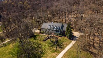 Franklin Residential Lots & Land For Sale: 461 Whistler Cv