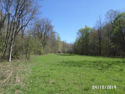 Collinwood Residential Lots & Land For Sale: Bear Creek Rd
