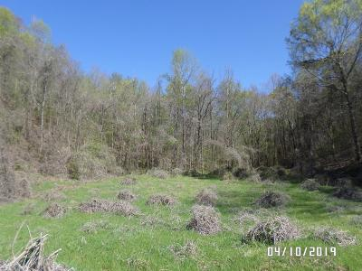 Collinwood Residential Lots & Land For Sale: 1888 Bear Creek Rd