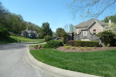 Brentwood Residential Lots & Land For Sale: 5009 High Valley Dr