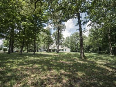 Robertson County Commercial For Sale: 5631 Highway 161