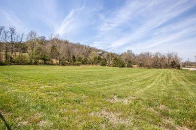 College Grove Residential Lots & Land For Sale: 6695 Cross Keys Rd
