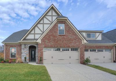 Stonebridge, Stonebridge Ph 1, 2, 3, Stonebridge Ph 11, Stonebridge Ph 17 Single Family Home Under Contract - Not Showing: 868 Meadowcrest Way #825