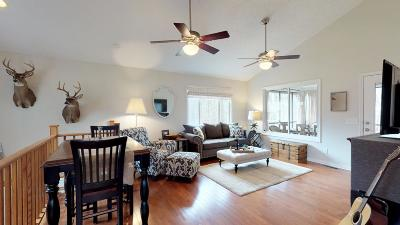 Winchester Single Family Home Under Contract - Showing: 535 Wildwood Trce